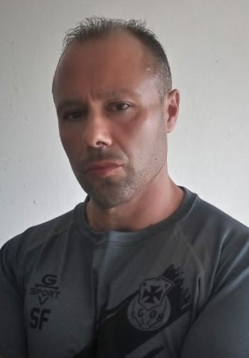 Sérgio Fonseca