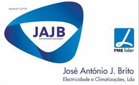 José António Brito