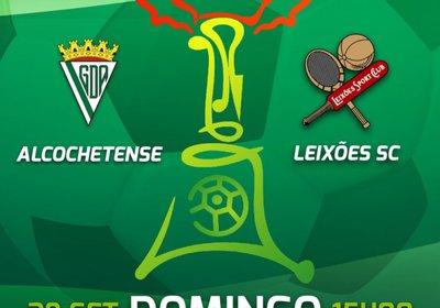 Bilheteira Taça de Portugal