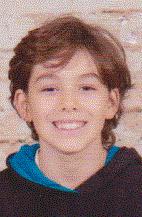 Francisco Mateus