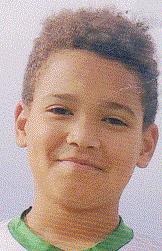 Sérgio Granada