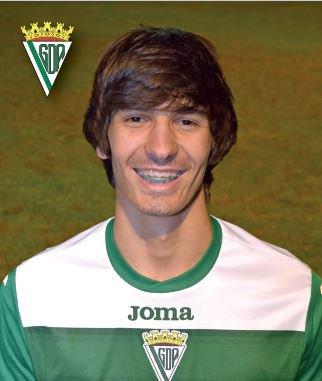 José Atalaia