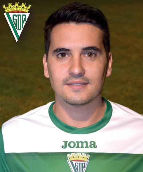 Diogo Piqueira