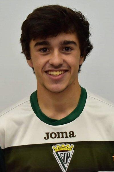 Ricardo Castelhano