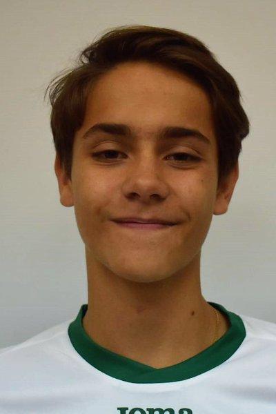 Sidney Filho