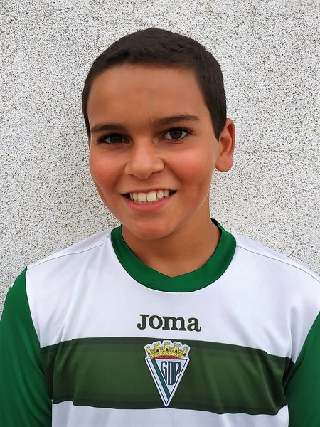 Lourenço Cardoso