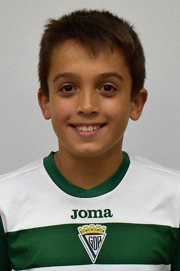 Afonso Bessa