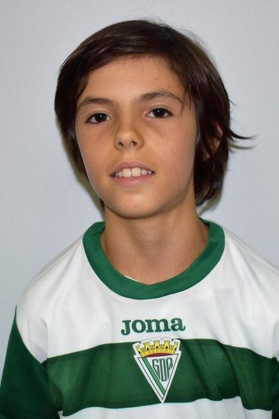 Vasco Nabais