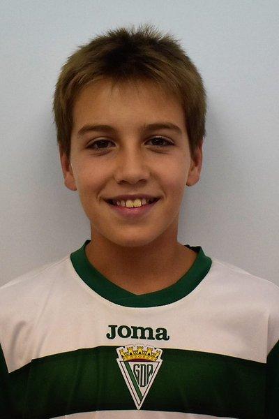 Guilherme Salvador