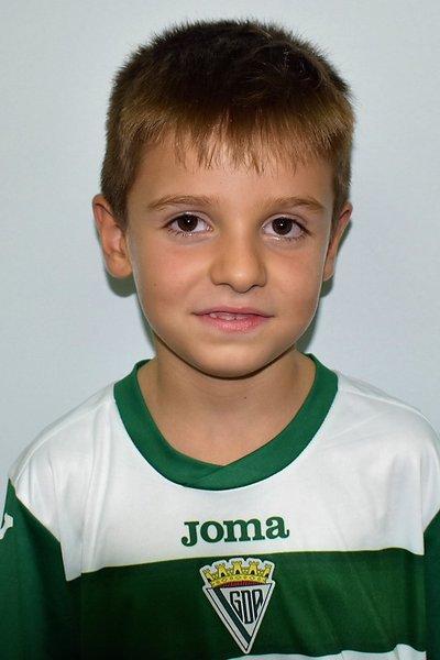 Santiago Lemos