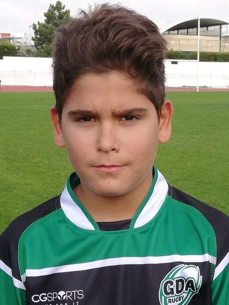 Duarte Sousa