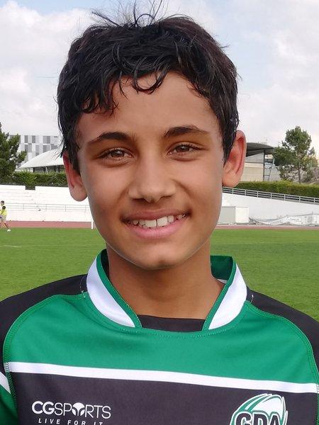 Guilherme Curro