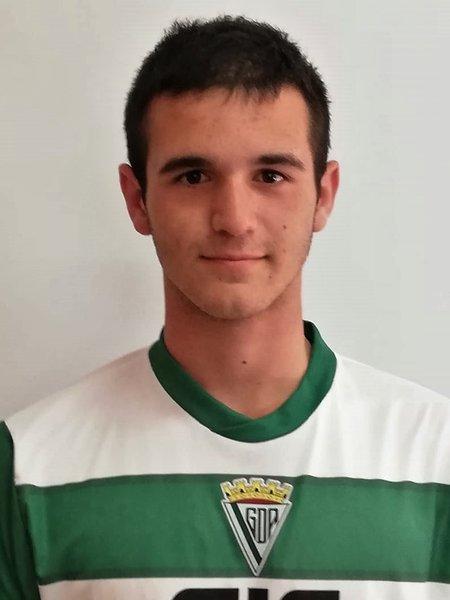 João Piedade