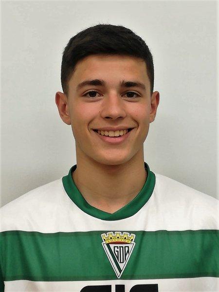 Tiago Gomes