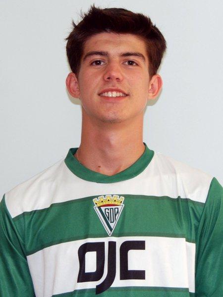Gabriel Soares