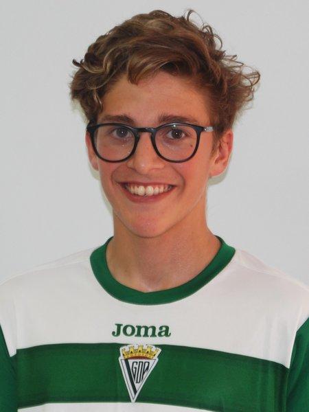 Diogo Maria