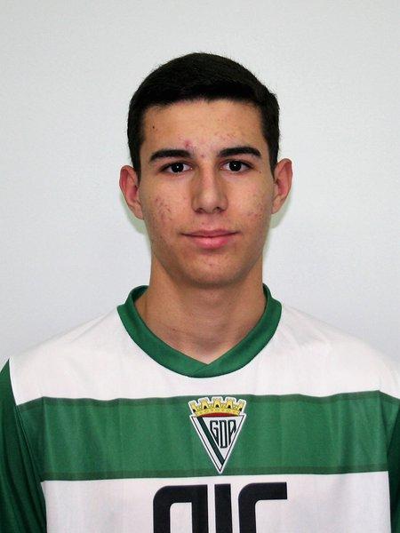 Tomás Milhano