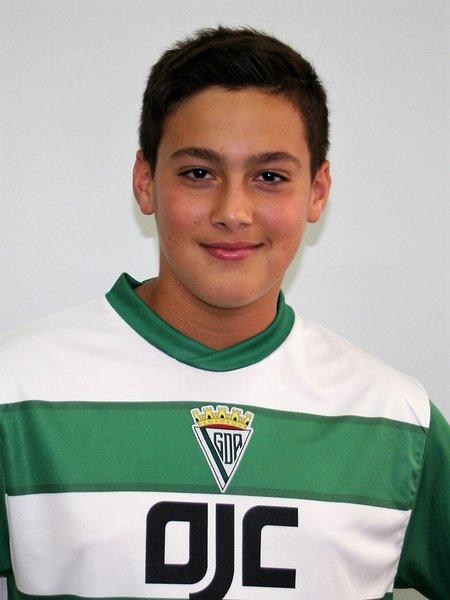 Rodrigo Giro
