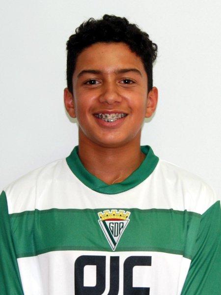 Cláudio Pires