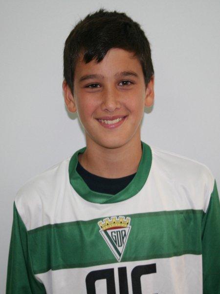 Eduardo Loureiro