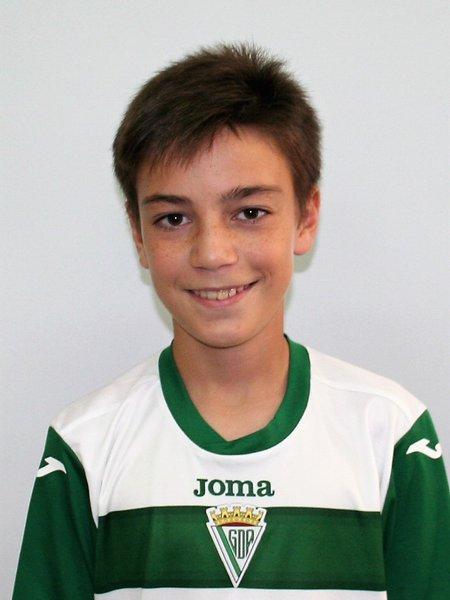 Gonçalo Fonseca