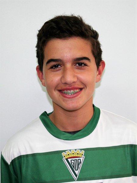 João Vivas