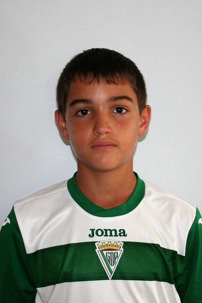 Gustavo Sequeira