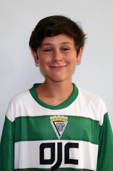 Sebastian Zah