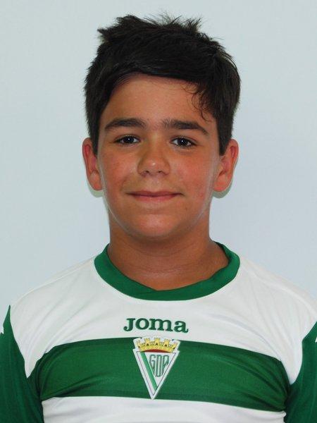 Diogo Cardeira