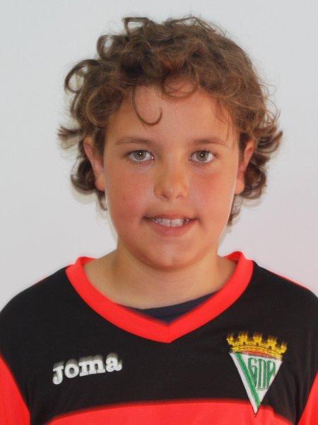 Frederico Vale