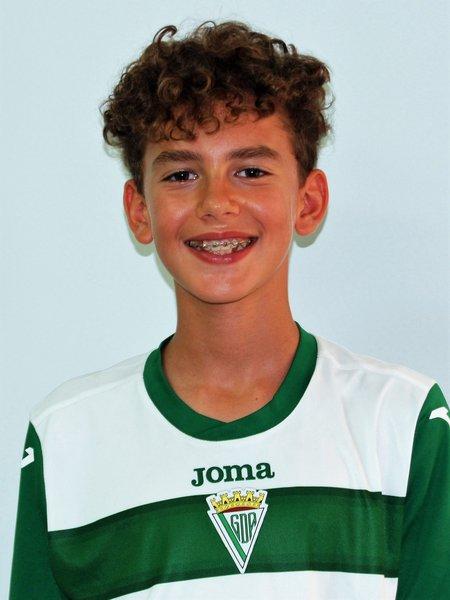 Martim Silva