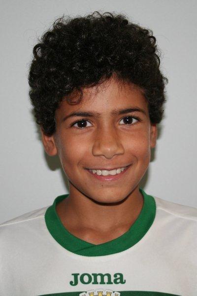 Santiago Monteiro