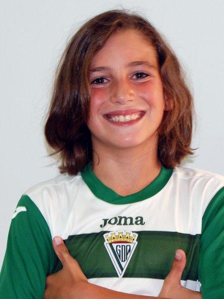 Afonso Pedro