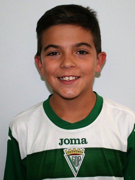 Diogo Nobre Teixeira