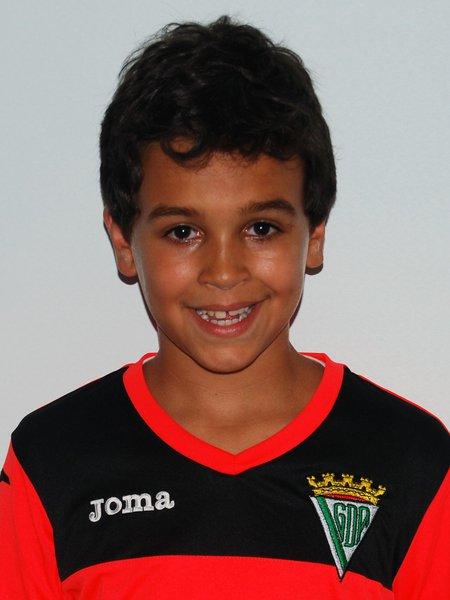 Duarte Murinello