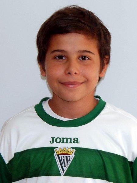 Martim Carlos