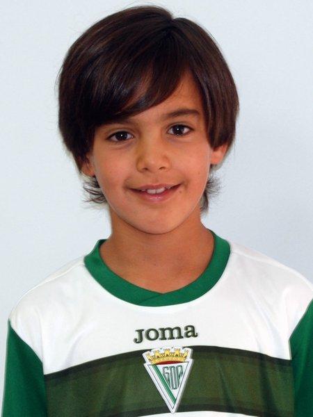Martim Martins