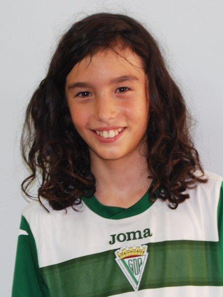 Tomás Granja