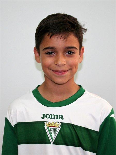 Diogo Reinaldo