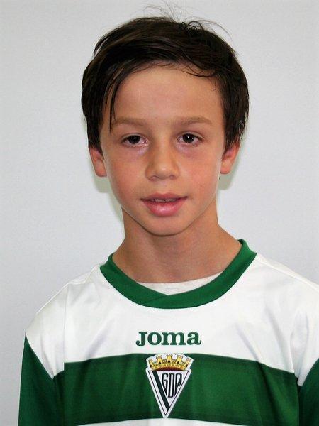 José Rosa