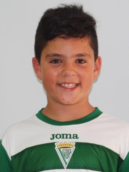 Martim Rodrigues