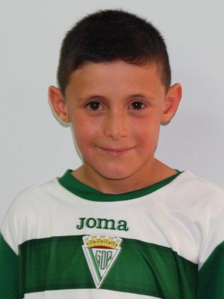 César Alves