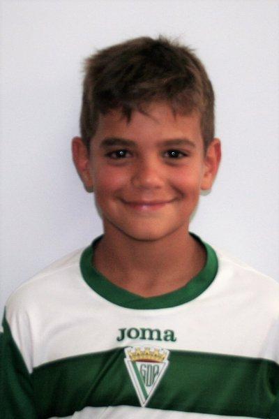 Francisco Nascimento