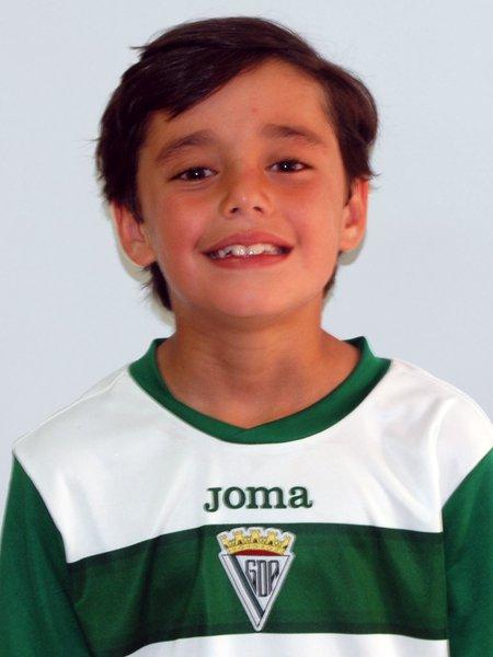 João Alves