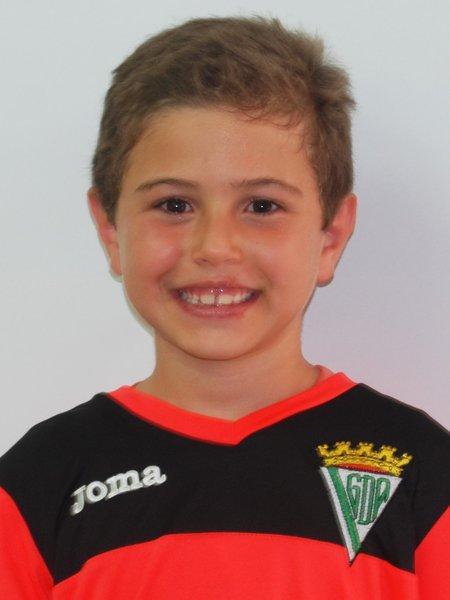 Salvador Neves
