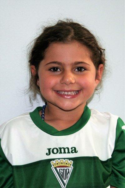 Alice Dias