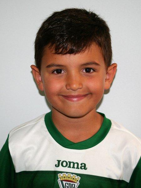 Miguel Piedade