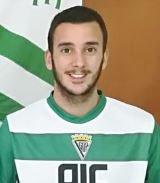 Filipe Paiva