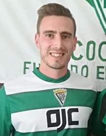 Ricardo Bulhão