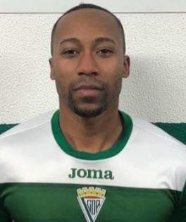Carlos Miguel Lopes Correia